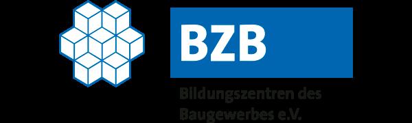 BZB def