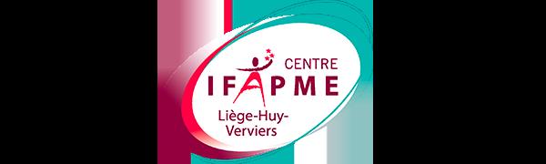 Ifapme def
